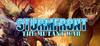 SturmFront: The Mutant War - Ubel Edition