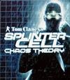 Tom Clancy's Splinter Cell: Chaos Theory 3D