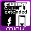 Shift Extended