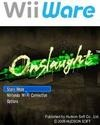 Onslaught (2009)