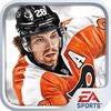 NHL 13 Companion App by EA Sports