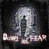 Dawn of Fear