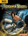 Prince of Persia: The Sands of Time (2004)