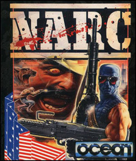 NARC (1990)