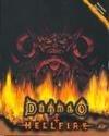 Diablo Hellfire Bundle