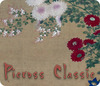 Picross Classic