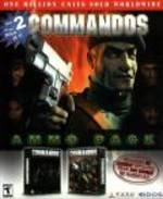 Commandos: Behind Enemy Lines / Beyond the Call of Duty