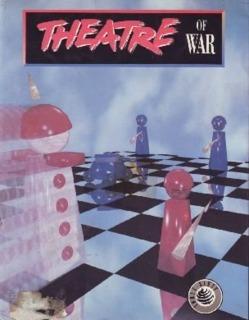 Theatre of War (1992)