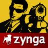 Mafia Wars by Zynga