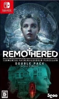 Remothered Double Pack