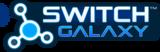 Switch Galaxy