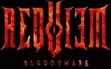 Requiem: Bloodymare