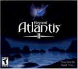 Beyond Atlantis II