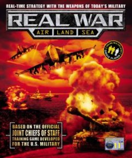 Real War