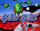 Exed Exes