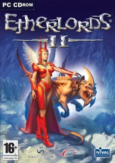 Etherlords II