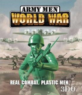Army Men: World War