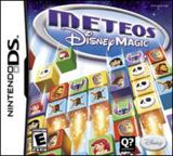 Meteos: Disney Magic