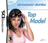 Dreamer Series: Top Model