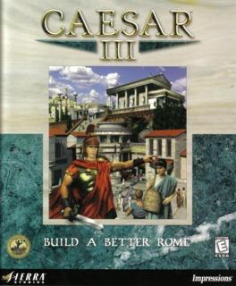 Caesar III
