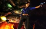 Fear Effect: Inferno