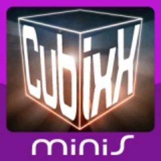 Cubixx (2010)