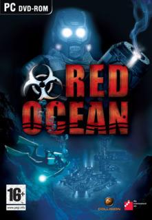 Red Ocean