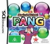 Pang: Magical Michael