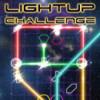 LightUp Challenge