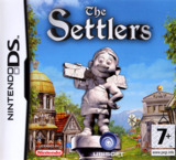 The Settlers (2007)