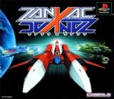 Zanac X Zanac