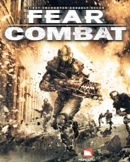 F.E.A.R. Combat