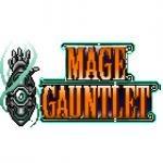 Mage Gauntlet