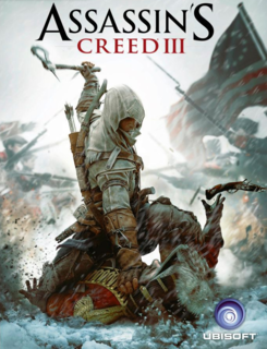 Assassin's Creed III (mobile)
