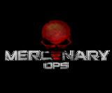 Mercenary Ops