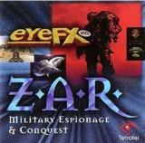 Z.A.R.