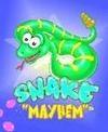 Snake Mayhem