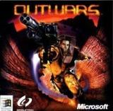 Outwars