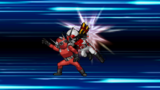 All Kamen Rider: Rider Generation 2