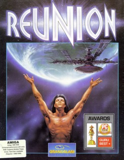 Reunion (1994)