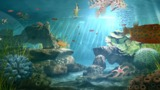 Aquatopia