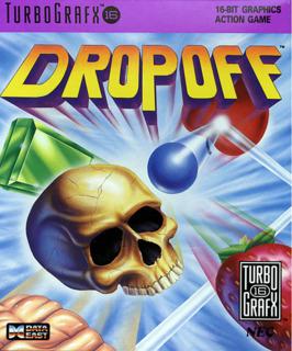 Drop Off