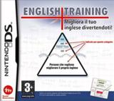 English Training: Have Fun Improving Your Skills