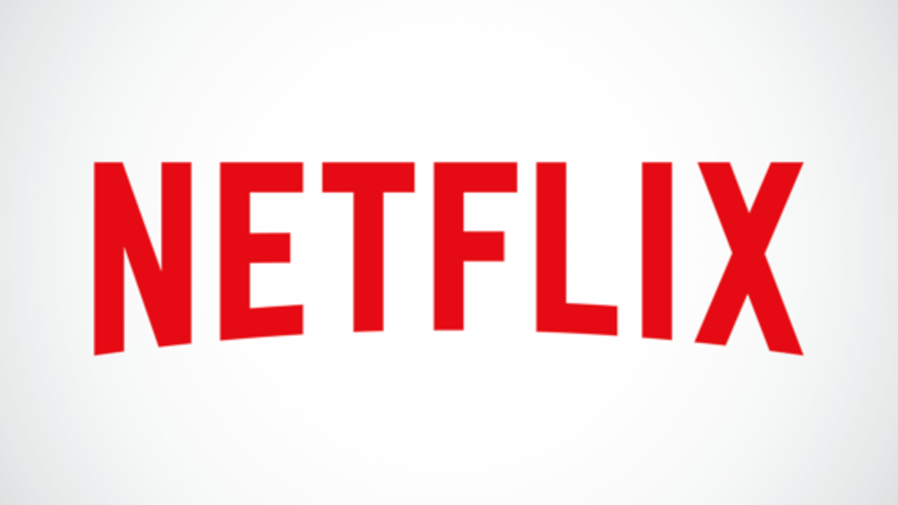 Netflix Will Offer Video Games, Hires Former EA And Zynga Exec - Report