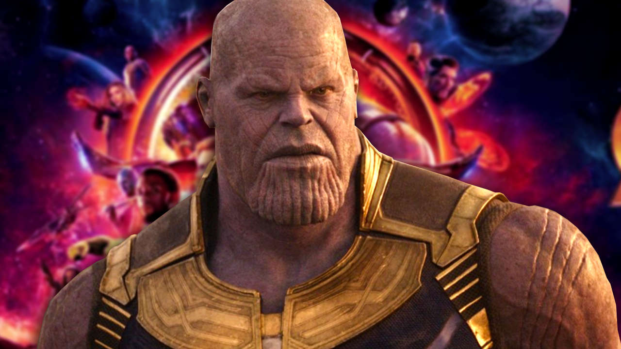 Avengers: Infinity War Review: Payoff On A Galactic Scale (Spoiler-Free)