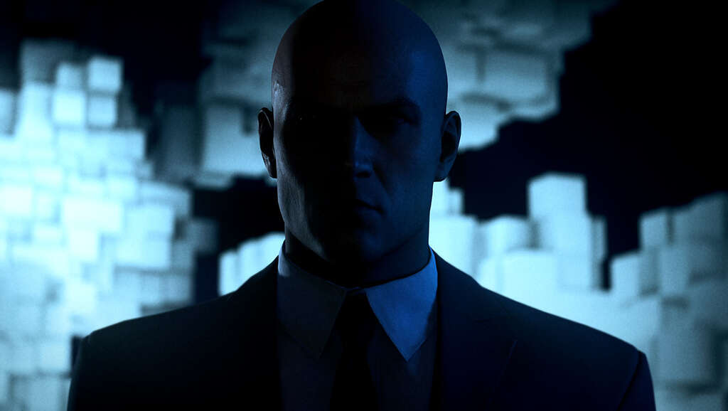 In a few days, we'll know what's next for Agent 47 and the world of assassination.