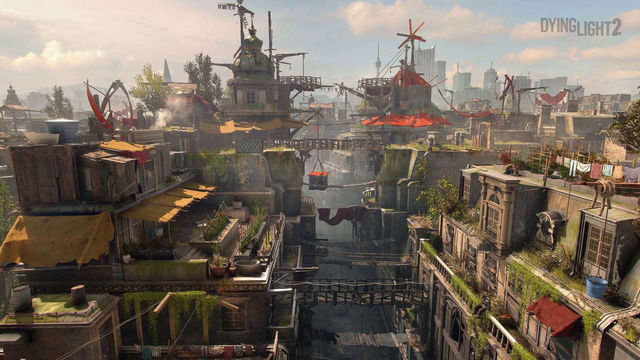 www.gamespot.com