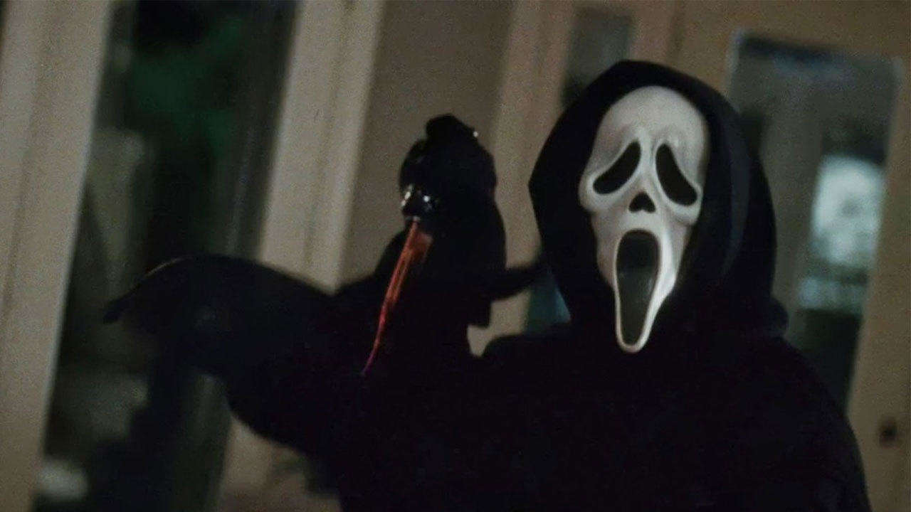 Scream Trailer Bets On Hollywood's New Reboot Sequel Strategy