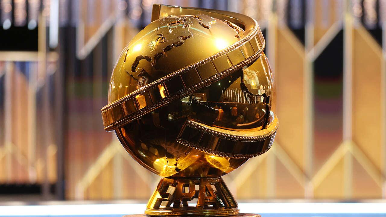 NBC Won't Air 2022 Golden Globes, Tom Cruise Returns Awards