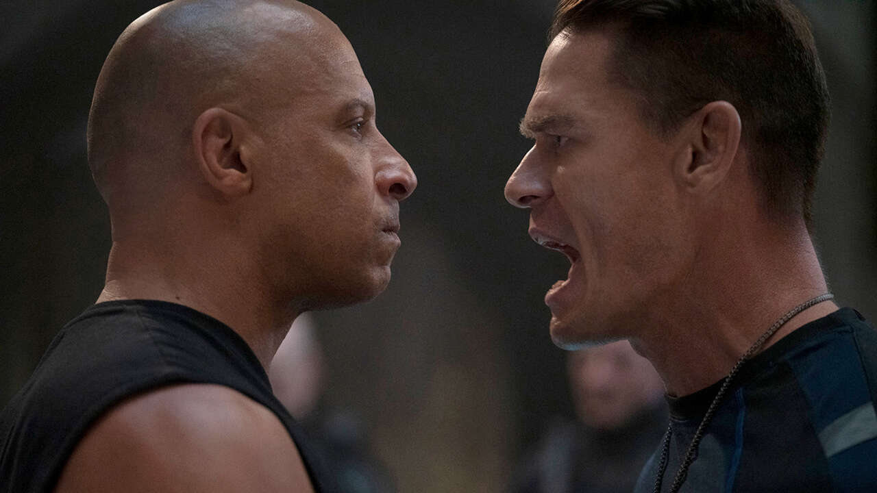 F9 Ending Explained: Does Fast 9 Have A Post-Credits Scene?